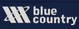 bluecountry