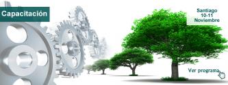Curso ISO 9001:2015. Principales cambios