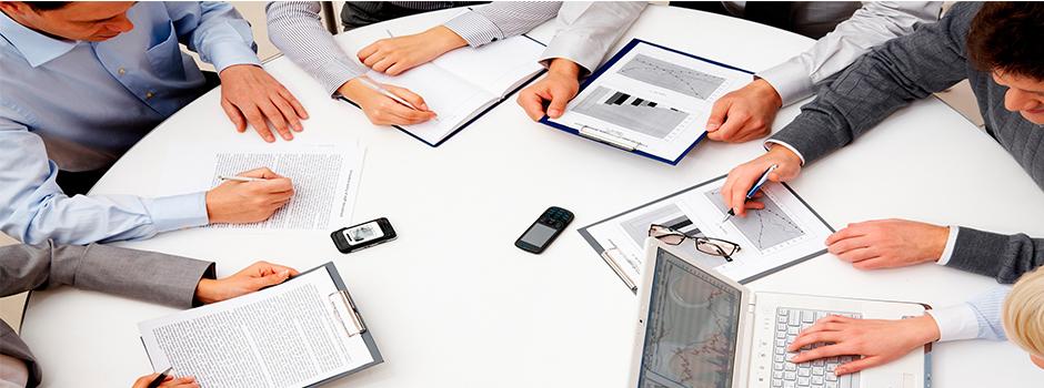ISO 9001: 2015 Adaptación y Principios Cambios
