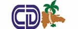 Caribex Dominicana
